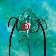 Hudson Medium concentration mask 1040 - Adult-0