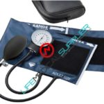ADC Prosphyg 775 sphygmomanometer ADult-0