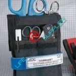 Responder holster set with tools-0