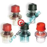 Reusable PEEP Valve 10 18mm Baby-0