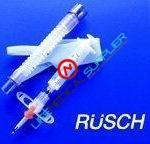 Rusch ® QuickTrach ® Emergency Cricothyrotomy kit 120900040-0