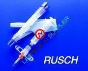 Rusch ® QuickTrach ® Emergency Cricothyrotomy kit 120900040-0