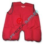 Weighted Vest 9kg W44516-0