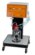 Gomco Gastric Drainage aspirator Model 6000 - options --0