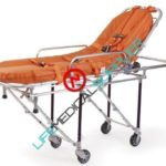 ferno-25-stretcher-ambulance