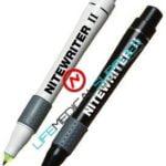 EMI Nite Writer Pen II black Ref: 004-244-0