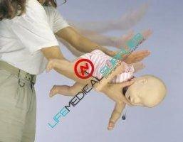 Laerdal Baby Anne-0