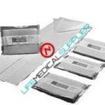 """LSP Trauma burn sheet 58"""" x 84"""" sterile 6/box L830-052-0"""