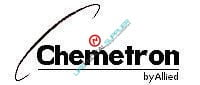 Chemetron single stage preset 50 psi O2 regulator-0