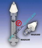 MAD Nasal drug delivery device only 25/box-0