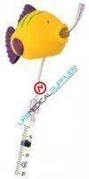 MADdy ® the Blowfish Pediatric atomization device 25/box-0