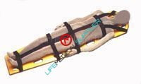 Economy Best Strap™ System with Velcro®-0