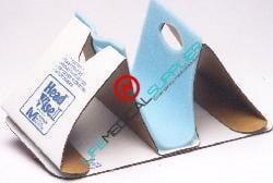 Disposable Head Immobilizer Head Vise II 10/case-0