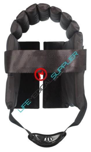 Helmet harness for L700 and L710 Model L720003-010-0