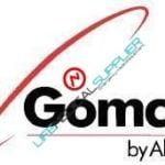 Manometer tube for Gomco 6020-0