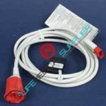 Universal Cable FOR ZOLL M Series Ref: 207-8000-0308-01-0