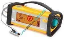 TruSat 3500 Pulse Oximeter w/carrying case-0