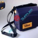 Carrying Case for the LIFEPAK 500 AED-0
