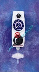 Vacutron Pediatric Continuous vacuum regulator-0