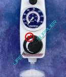 Chemetron vacuum regulator Vacutron Pediatric Con/Int-0