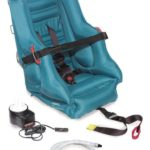 Child Transport Seat - RescuAir by EP and R EP96-0