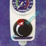 Vacutron General patient vacuum regulator-0