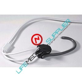 Reusable Ear Sensor for pediatric and adult use-0