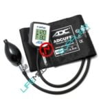 ADC Digital Aneroid sphygmomanometer 7002 adult-0