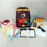 LIFEPAK CR Plus AED Training System-0