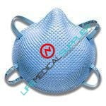 Inovel 1500 series N95 respirator Small 20/box-0