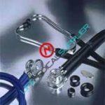 ADC ADSCOPE 641 Sprague Stethoscope-0