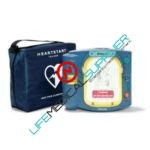 HeartStart OnSite Trainer-0