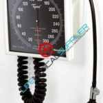 Wall aneroid sphygmomanometer Tycos 767-0