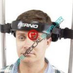 Ferno EZ-Glide® Head Rest Kit-0