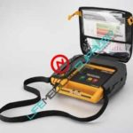 LIFEPAK® 500T AED training system 11250-000096-0