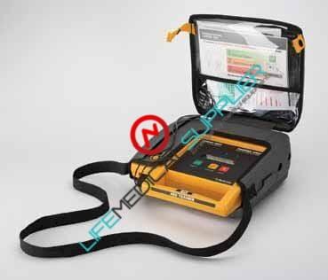 LIFEPAK® 500T AED training system 11250-000096-0