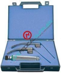 Fiber Optic Sunflex- MacIntosh Kit-0