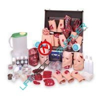 emt-casualty-simulation-kit