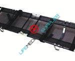 Ferno pole stretcher Decon-0
