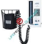 E-sphyg™ II NIBP Monitor Wall SYSTEM-0