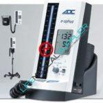 E-sphyg™ II NIBP Monitor Mobile Multi 9002-0