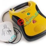 Defibtech LifeLine AED Defibrillator DCF-100-0