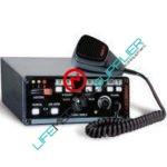 Mastercom B 200 Watt Siren Code 3-0