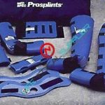 Prosplint Original Kit w/carrying case-0