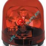 Sentry Halogen Beacon Federal Signal-0