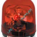 Sentry Halogen Beacon Federal Signal-0