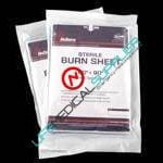 "Disposable Sterile Burn Sheet 60"" x 90""-0"
