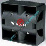 Universal 100 Watt Siren Speaker Whelen-0