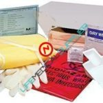 Universal Clean Up System kit-0