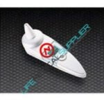 ADC ADTEMP 421 digital ear thermometer-0
